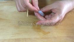 三鲜饺子的做法图解18