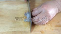 三鲜饺子的做法图解19