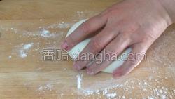 三鲜饺子的做法图解26