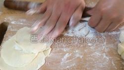三鲜饺子的做法图解30