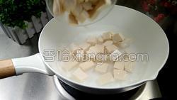 四川麻婆豆腐的做法图解3