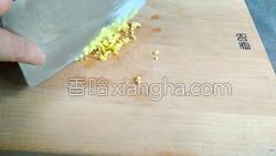 四川麻婆豆腐的做法图解6
