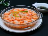 盐水虾的做法[图]