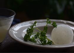 法式鸡高汤