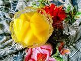 糖水菠萝罐头的做法[图]