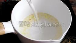 肥牛米粉的做法图解5