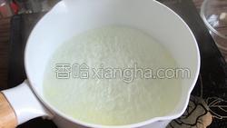 肥牛米粉的做法图解6