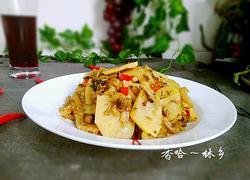 水腌菜的菜品_做法德州牛阵v菜品菜谱图片