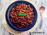 老北京炸酱的做法[图]