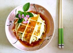 日式老奶奶洋芋儿