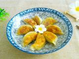 煎饺的做法[图]