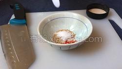红油黄瓜蛤蜊的做法图解7