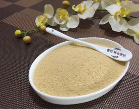 自制虾粉(可代替鸡精 味精)