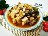 戈雅鱼炖豆腐的做法[图]