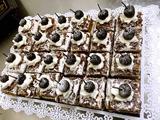 黑森林巧克力块的做法[图]