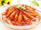 盐水河虾的做法[图]