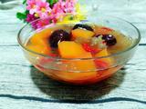 冰糖银耳炖木瓜的做法[图]