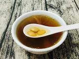 五指毛桃白扁豆猪骨炖汤的做法[图]