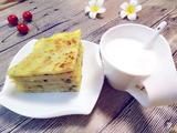 鸡蛋葱花饼的做法[图]
