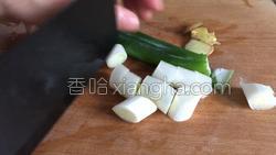茄汁素鸡的yabo888体育图解4