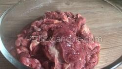 牙签牛肉的做法图解4