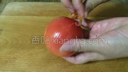 番茄烩巴沙鱼的做法图解2