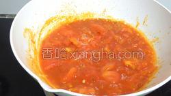 番茄烩巴沙鱼的做法图解16