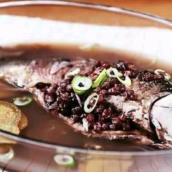 赤豆鲤鱼汤