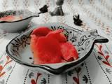 醋泡嫩姜的做法[图]