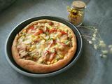 披萨的做法[图]