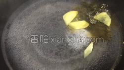 猪肝菠菜汤的做法图解20
