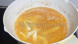 香辣干锅虾的做法图解23