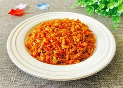 香酥小虾米