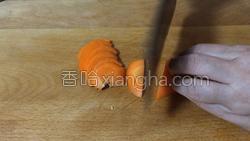 三汁焖锅鱼的做法图解7