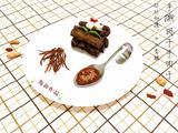 手撕风干牛肉干的做法[图]
