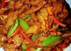 湘味小炒肉