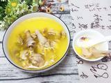 澄清草鸡汤的做法[图]