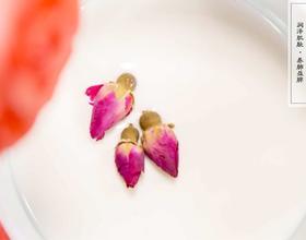 「古人食-清·糖蒸酥酪」被李嬷嬷偷吃过的老北京宫廷美食