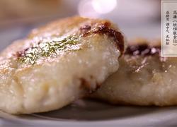 明·芋饼丨世上最古老神秘的农作物 竟然被明朝这道美食给解咒了