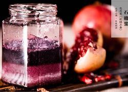 丝绸之路颜值最高的水果,如何在元朝成为风靡一时的甜甜浆