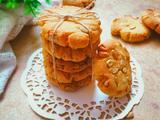 瓜子酥饼的做法[图]