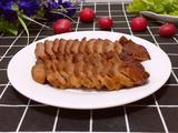 叉烧肉的做法[图]