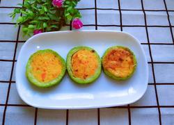 宝宝蔬菜圈