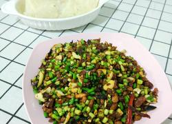 徐州菜千刀肉