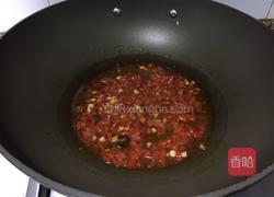 好吃美味茄子的做法图解7