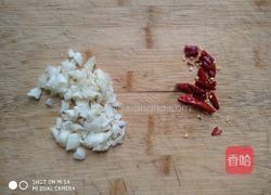 凉拌海带丝的做法图解4
