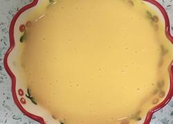 奶香丝滑南瓜粥