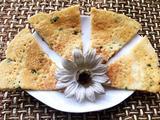 黄豆鸡蛋饼的做法[图]
