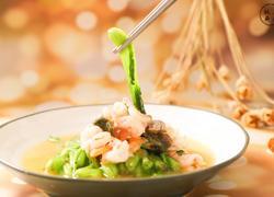 上汤的美味秘籍,鲜到连汤都一口气喝完的上汤菠菜