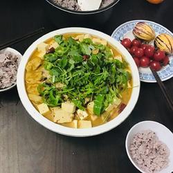 荟萃水煮鱼片的做法[图]